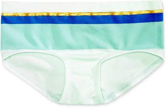 Maidenform Seamless Girlshort Underwear, Little Girls & Big Girls