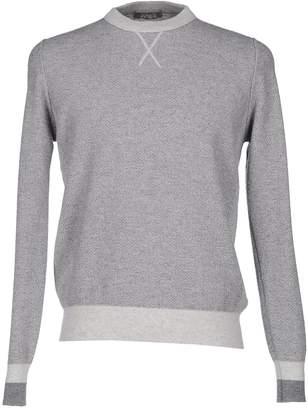 ANDREA FENZI Sweaters - Item 39667179TG