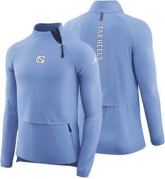 Nike Men's North Carolina Tar Heels Shield Jacket