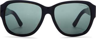 Ralph Lauren Large Overlay Sunglasses