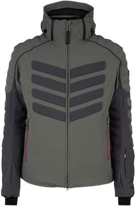 Bogner Liam Ski Jacket