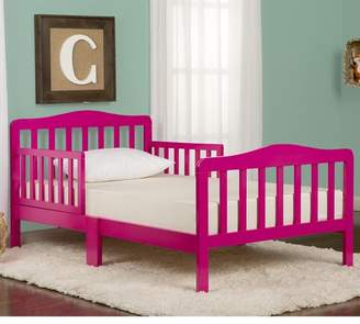 Dream On Me Classic Bed