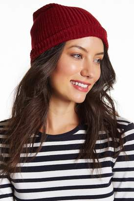 14th & Union Ribbed Slouch Beanie