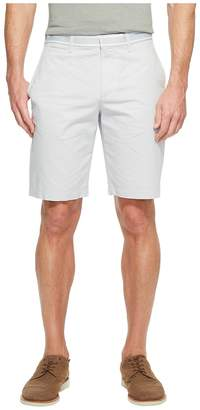 Original Penguin Cotton Oxford Shorts Men's Shorts