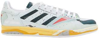 Adidas By Raf Simons RS Torsion Stan sneakers