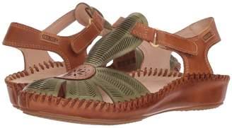 PIKOLINOS Puerto Vallarta 655-0575 Women's Sandals