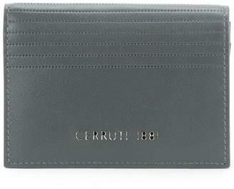 Cerruti (チェルッティ) - Cerruti 1881 フォールドオーバー財布