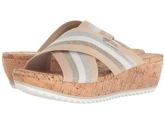 Anne Klein Felisha Women's Wedge Shoes