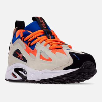 Reebok Men's DMX 1200 Casual Shoes