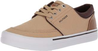 7742466f3 Tommy Hilfiger Shoes For Men - ShopStyle Canada