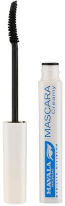 Mavala Eye-Lite Creamy Mascara Treatment - Brown (10ml)