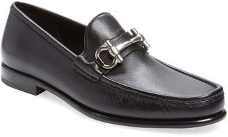 Salvatore Ferragamo Mason Loafer