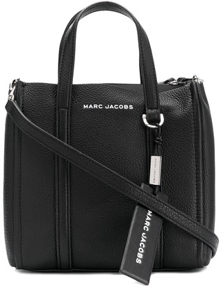 Marc Jacobs small tote bag