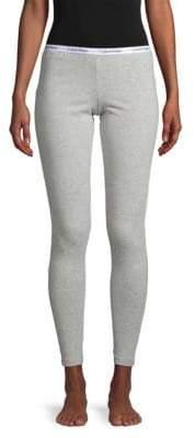 Calvin Klein Carousel Leggings