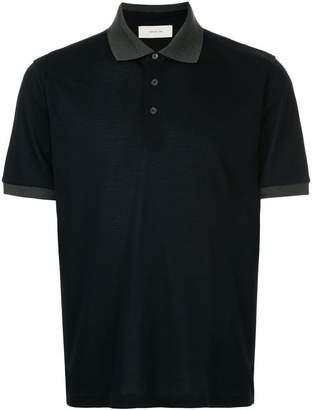 Cerruti short sleeved polo shirt