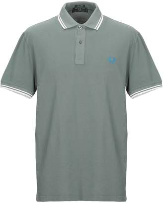 Fred Perry Polo shirts - Item 12090457JM