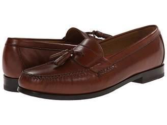Cole Haan Pinch Grand Tassel Men's Slip on Shoes