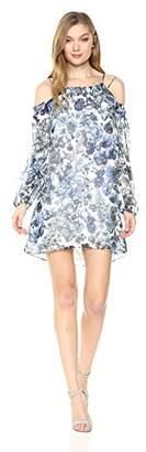 Bailey 44 Women's Daydream Floral Dress