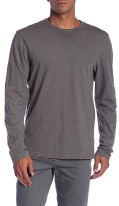 Joe Fresh Long Sleeve Tee