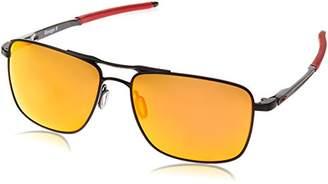 Ray-Ban Men's Gauge804 Sunglasses