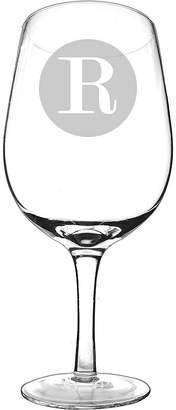 Cathy's Concepts CATHYS CONCEPTS Personalized 25-oz. XL Wine Glass
