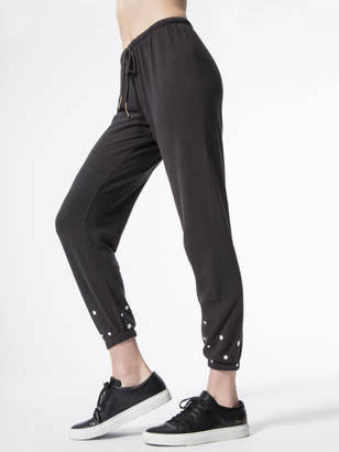 Spiritual Gangster MIni Stars Fav Sweatpant