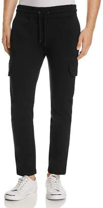 Sovereign Code Izzy Jogger Pants