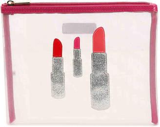 Lolo Stanley Makeup Girl Cosmetic Bag - Women's