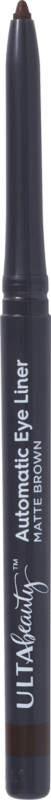 ULTA Automatic Eyeliner