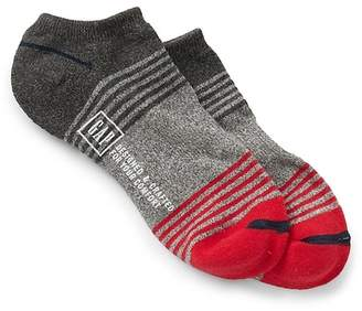 Gap Colorblock Ankle Socks