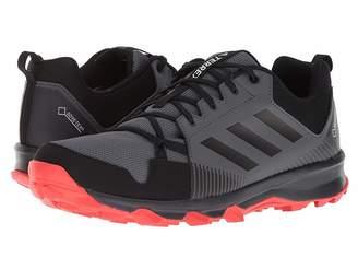 adidas Outdoor Terrex Tracerocker GTX Men's Running Shoes