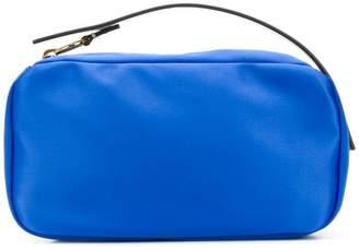 Marni mini box bag