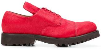 Holland & Holland Women's Walking Shoes