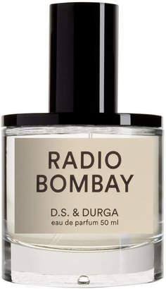 D.S. & Durga Radio Bombay EDP