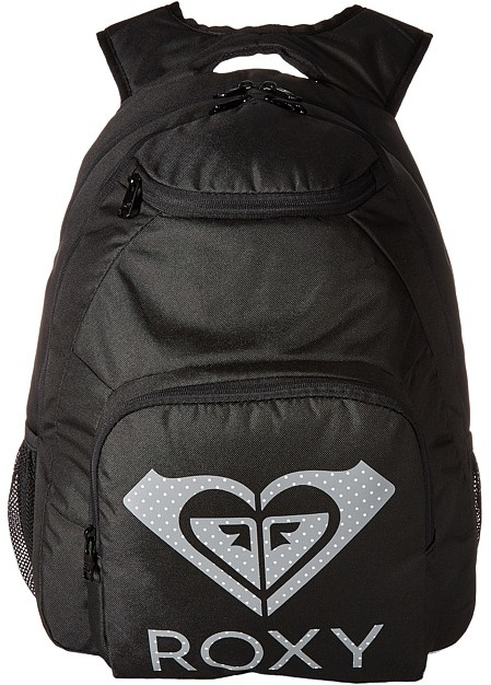 Roxy - Shadow Swell Solid Backpack Backpack Bags