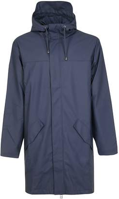 Rains Alpine Raincoat