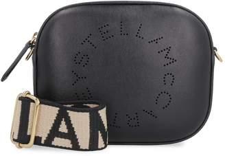 Stella McCartney Bum Eco Leather Belt Bag