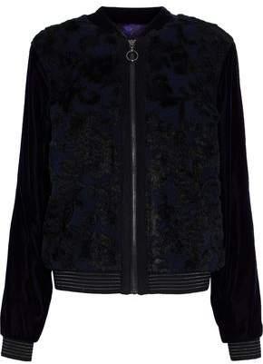 Elie Tahari Casual Jackets