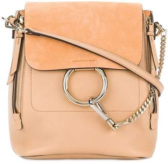39c5322378a Chloe Faye Sale - ShopStyle UK