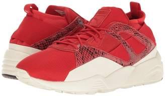 Puma B.O.G Sock Snake Men's Shoes