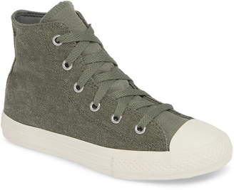 e745d6586b7f Converse Chuck Taylor(R) All Star(R) High-Top Sneaker