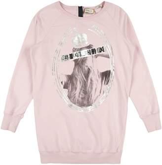 MET Sweatshirts - Item 12211650GM