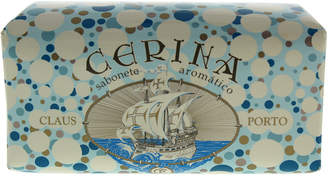 Claus Porto Unisex 5.3Oz Cerina Brise Marine Bath Soap