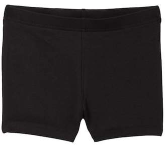 Joe Fresh Bike Shorts (Little Girls & Big Girls)