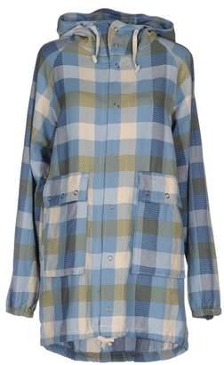 Engineered Garments F W K Jacket