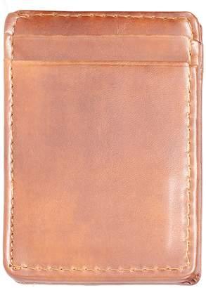 Apt. 9 Men's RFID-Blocking Magnetic Front-Pocket Wallet