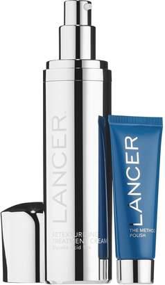 Lancer Retexturizing Set by Dr.
