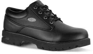Lugz Empire Low Work Shoe - Men's