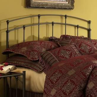 Fashion Bed Group Fenton Queen Headboard