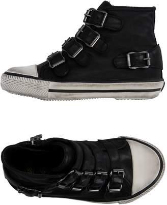 Ash KIDS Low-tops & sneakers - Item 11033803SF